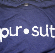 Original Pursuit T-Shirt