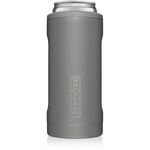 Hopsulator Slim - Matte Gray