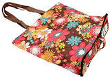 Fab Girl Tote - Someone Special