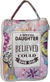 Fab Girl Tote - Special Daughter