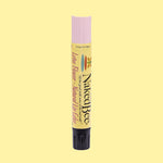 Lotus Flower Natural Lip Color