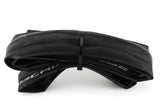 NEW Take Off Schwalbe One 700x28c Clincher Tire Folding Bead Road TT Triathlon