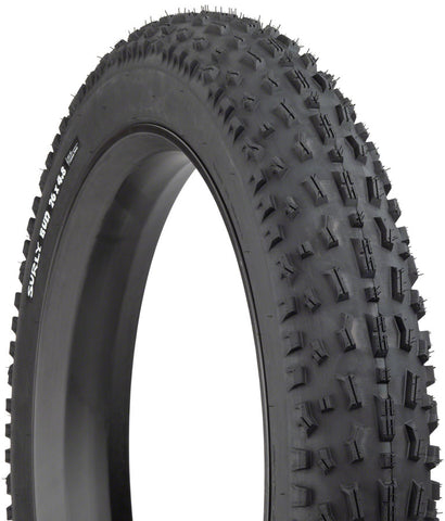 NEW Surly Bud Tire
