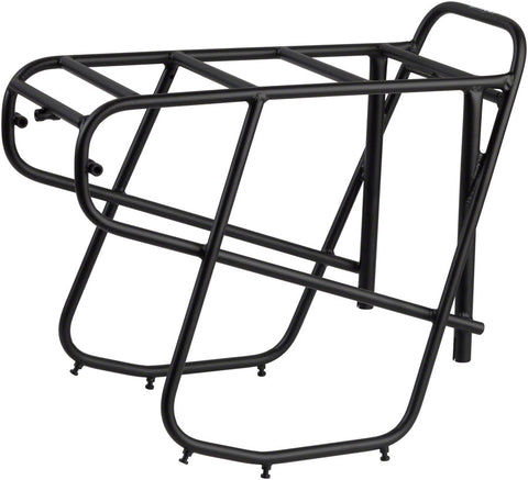 NEW Surly Rear Disc Rack Standard, Black