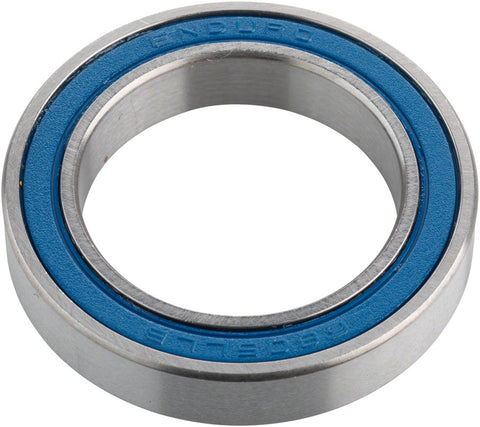 NEW Enduro 6805 Sealed Cartridge Bearing