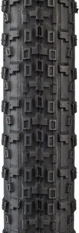 NEW Maxxis Rambler Tire - 700 x 38, Tubeless, Folding, Black/Tan, Dual, EXO
