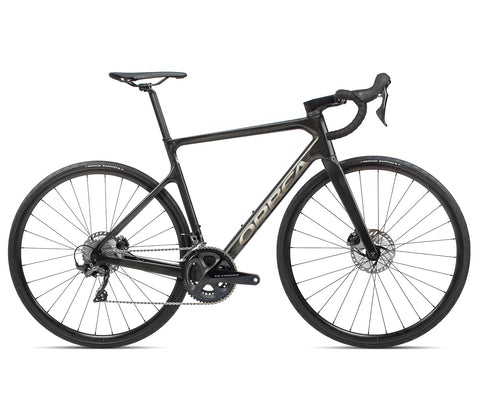 NEW Orbea ORCA M20 Carbon Road Bike
