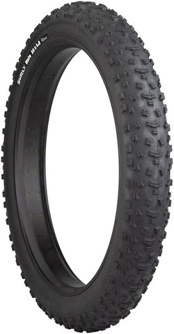 NEW Surly Nate Tire