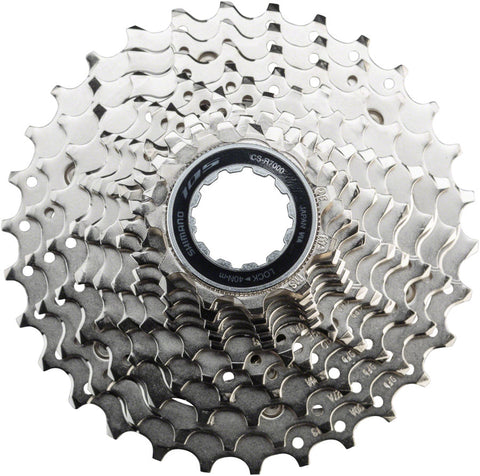 NEW Shimano 105 CS-R7000 11-Speed Cassette 11-32t