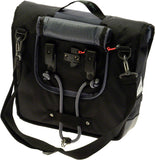 NEW Axiom Rackbook Pro Pannier: Each~ Black/Gray