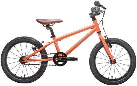 NEW Cleary Hedgehog Kids Bikes