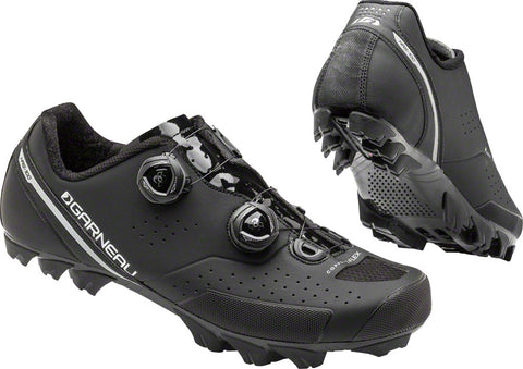 NEW Garneau Copper T-Flex Mountain Shoes
