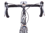 USED 2008 Specialized Tarmac Elite Compact 54cm 105 Carbon Road Bike 10 Speed