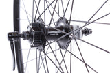 NEW WTB STP i19 700c Tubeless Ready Wheelset Shimano Hubs 8-10 Speed Touring