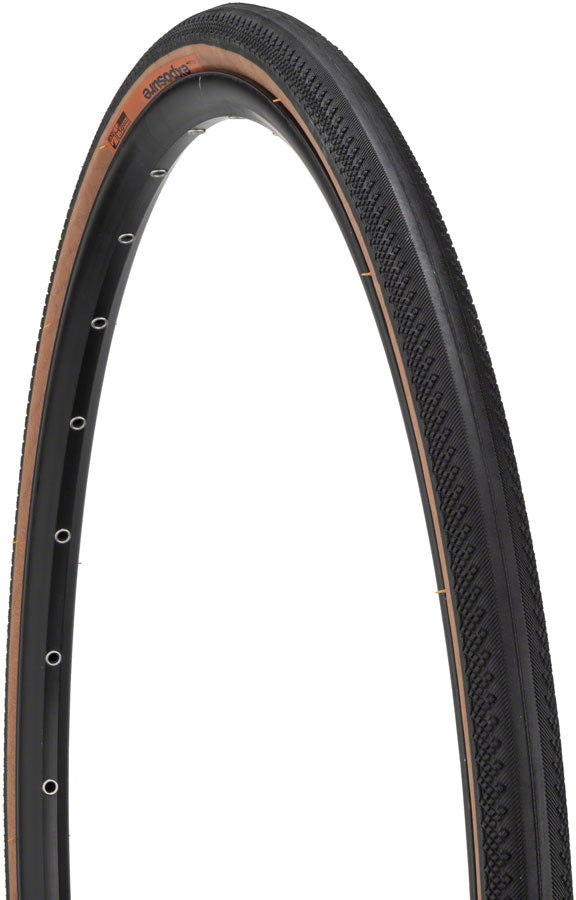 NEW WTB Exposure 700 x 32 Road TCS Tire, Tan Sidewall