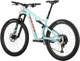 NEW 2020 Salsa Spearfish Carbon XTR - Blue Mountain Bike