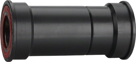 NEW SRAM/Truvativ GXP BB86 Stainless Steel Bottom Bracket Road