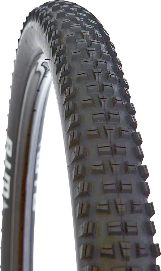 NEW WTB Trail Boss Tire - 27.5 x 2.25, Clincher, Wire, Black