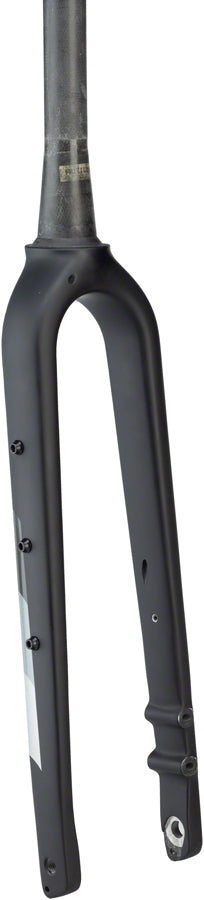 NEW Salsa Waxwing Carbon Deluxe Cyclocross/Hybrid Fork