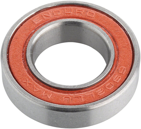 NEW Enduro Max 6902 Sealed Cartridge Bearing