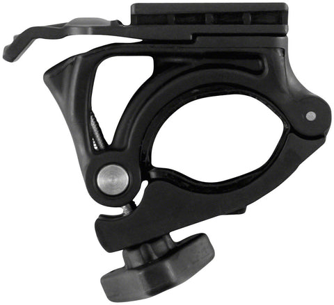 NEW NiteRider Lumina and Mako Handlebar Mount