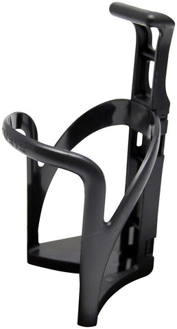 NEW CatEye BC-100 Water Bottle Cage: Black