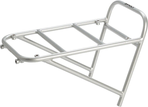NEW Surly 8-Pack Front Mount Rack