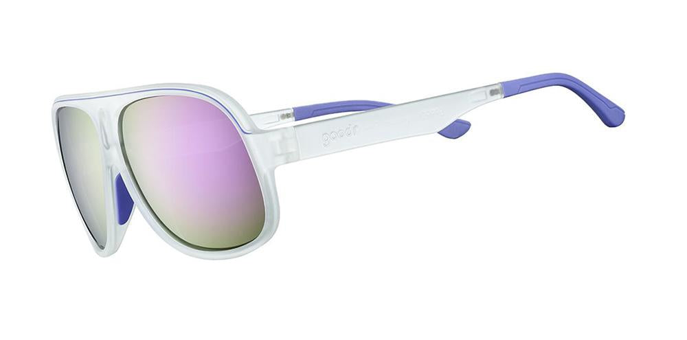 NEW Goodr Sleazy Riders Sunglasses