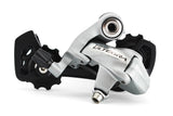 NEW Take Off Shimano Ultegra RD-6700 GS Long Cage 10 Seed Rear Derailleur Road