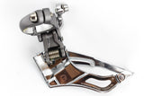 NEW Take Off Shimano 105 FD-5703 Front Derailleur Triple, Clamp On ø28.6mm