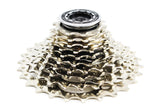 NEW Take Off Shimano 105 CS-5700 11-28 10 Speed Cassette Road Cx Gravel Bilke