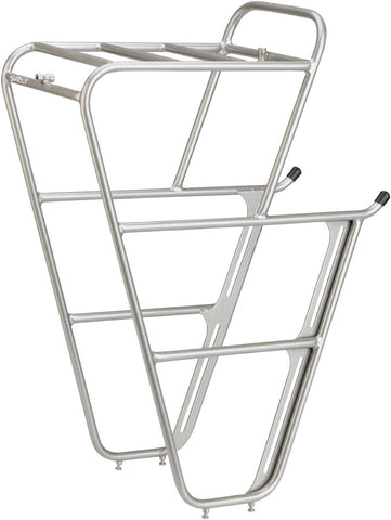 NEW Surly CroMoly Front Mount Rack