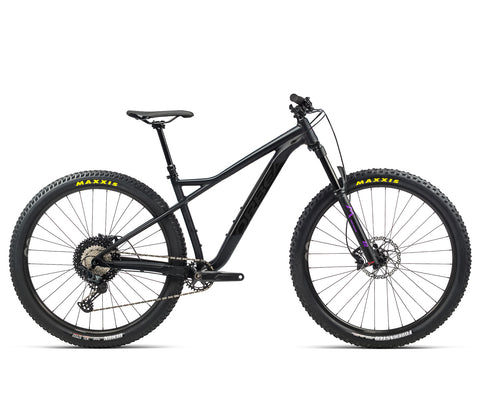 NEW Orbea LAUFEY H10 Hardtail Mountain Bike