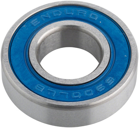 NEW Enduro 6900 Sealed Cartridge Bearing
