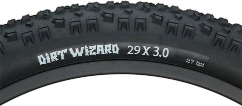 NEW Surly Dirt Wizard Tire