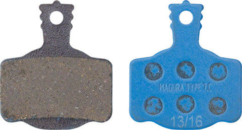 NEW Magura 7.C Disc Brake Pads Comfort Compound