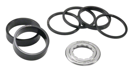 NEW Surly Single Speed Spacer Kit
