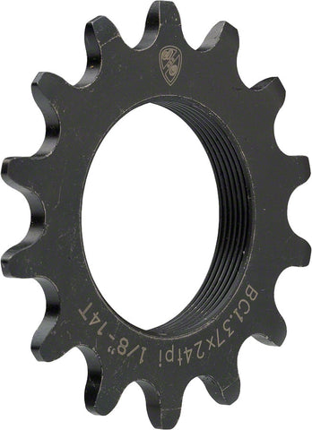 NEW All-City Standard Track Cog 1/8""