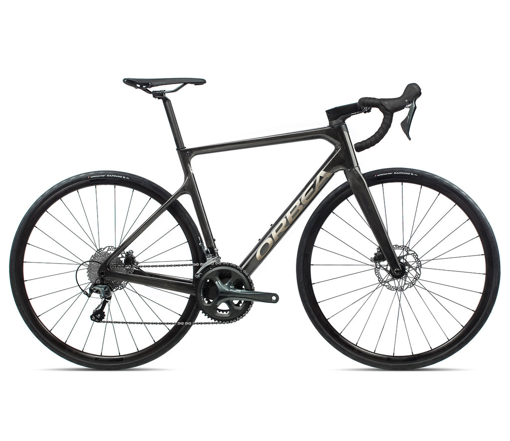 NEW Orbea ORCA M40 Carbon Road Bike