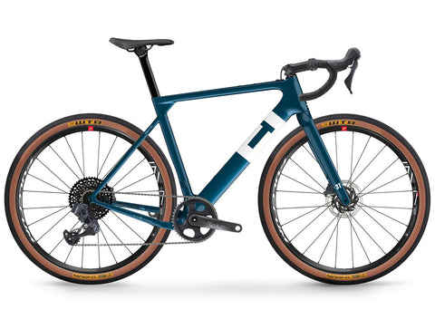 NEW 2021 3T Exploro Team Force/Eagle eTap AXS