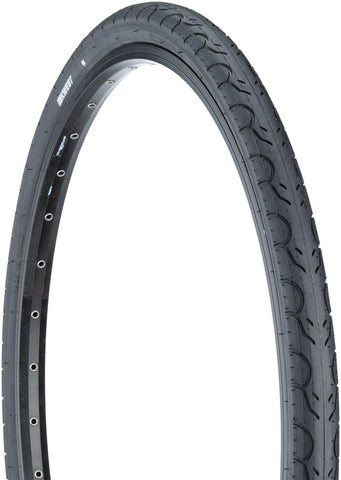 NEW Kenda Kwest High Pressure Tire - 26 x 1.5, Clincher, Wire, Black, 60tpi