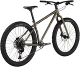 "NEW Surly Karate Monkey - Wet Clay 27.5"" Mountain Bike"