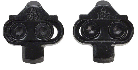 NEW iSSi Replacement Cleat 2-Bolt With Float