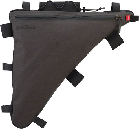 NEW Salsa EXP Series Cutthroat Framepack LG