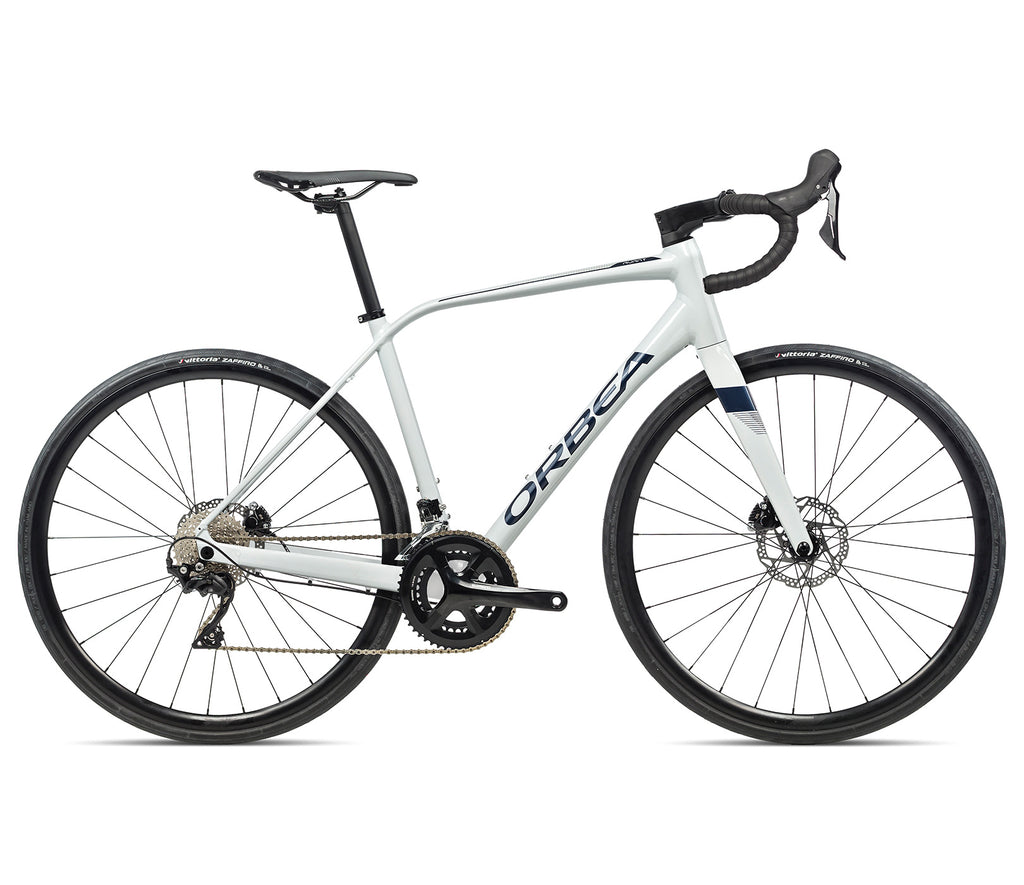 NEW Orbea AVANT H30-D Endurance Road Bike