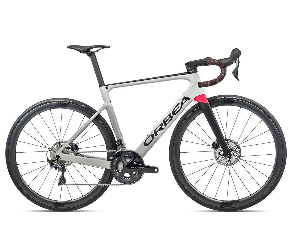NEW Orbea ORCA M20LTD Carbon Aero Road Bike