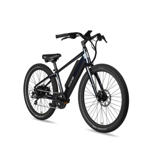 NEW 2020 Aventon Pace 350 E-Bike, Cast Blue