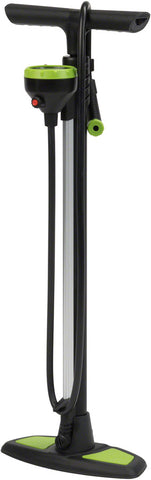 NEW MSW FLP-200 Airlift Floor Pump