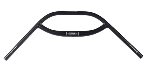 NEW Jones SG Aluminum Loop H-Bar