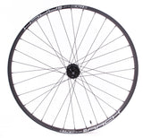 "NEW Stan's ZTR Arch S1 29"" Tubeless Ready Wheelset Boost 148mm 11/12 Speed XD"
